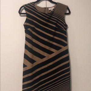 Loft dress size 0 petite